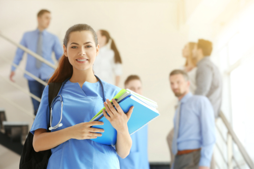 Why You Should Get a Certificate in Healthcare Now